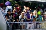 První fotky z Loveparade - fotografie 74
