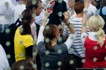 První fotky z Loveparade - fotografie 75
