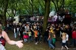 První fotky z Loveparade - fotografie 77
