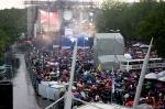 První fotky z Loveparade - fotografie 79