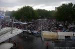 První fotky z Loveparade - fotografie 80