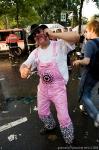 První fotky z Loveparade - fotografie 85