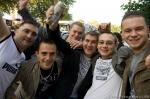 První fotky z Loveparade - fotografie 86