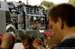 První fotky z Loveparade - fotografie 87