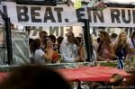 První fotky z Loveparade - fotografie 88