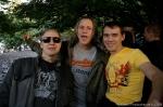 První fotky z Loveparade - fotografie 90