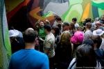 První fotky z Loveparade - fotografie 92