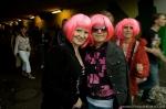 První fotky z Loveparade - fotografie 93