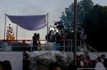 První fotky z Loveparade - fotografie 95