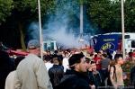 První fotky z Loveparade - fotografie 96