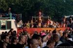 První fotky z Loveparade - fotografie 98