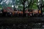 První fotky z Loveparade - fotografie 99