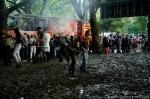 První fotky z Loveparade - fotografie 100
