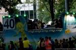 První fotky z Loveparade - fotografie 101