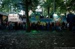 První fotky z Loveparade - fotografie 102