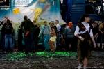 První fotky z Loveparade - fotografie 103