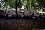 První fotky z Loveparade - fotografie 105
