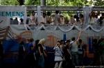 První fotky z Loveparade - fotografie 106