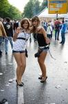 První fotky z Loveparade - fotografie 108