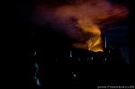 První fotky z Loveparade - fotografie 110