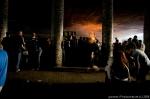 První fotky z Loveparade - fotografie 111