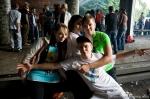 První fotky z Loveparade - fotografie 112