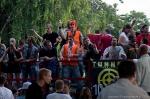 První fotky z Loveparade - fotografie 114