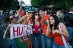 První fotky z Loveparade - fotografie 115