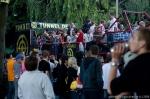 První fotky z Loveparade - fotografie 118