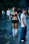 První fotky z Loveparade - fotografie 119