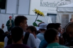 První fotky z Loveparade - fotografie 120