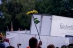 První fotky z Loveparade - fotografie 121