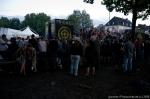 První fotky z Loveparade - fotografie 123