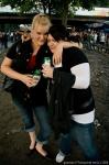 První fotky z Loveparade - fotografie 124