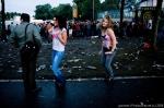 První fotky z Loveparade - fotografie 125