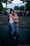 První fotky z Loveparade - fotografie 126