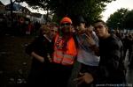 První fotky z Loveparade - fotografie 127