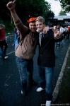 První fotky z Loveparade - fotografie 128
