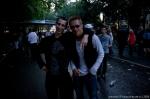 První fotky z Loveparade - fotografie 129
