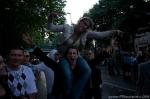 První fotky z Loveparade - fotografie 130