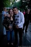 První fotky z Loveparade - fotografie 131
