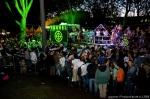 První fotky z Loveparade - fotografie 132