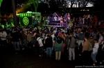 První fotky z Loveparade - fotografie 133