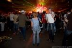 První fotky z Loveparade - fotografie 136