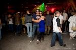 První fotky z Loveparade - fotografie 137