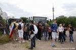 Druhé fotky z Loveparade - fotografie 1