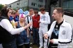 Druhé fotky z Loveparade - fotografie 4