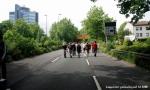 Druhé fotky z Loveparade - fotografie 6