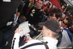 Druhé fotky z Loveparade - fotografie 12