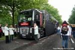 Druhé fotky z Loveparade - fotografie 13